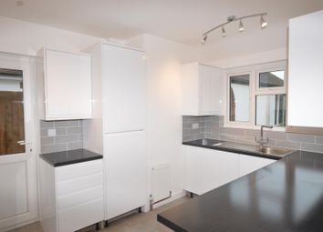 Thumbnail 4 bed flat to rent in Seaforth Gardens, Stoneleigh, Epsom