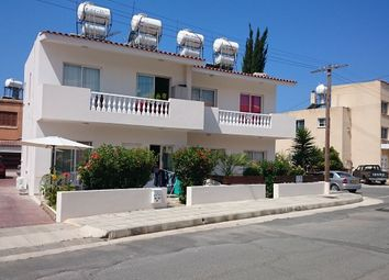 Thumbnail Block of flats for sale in Chlorakas, Chlorakas, Paphos, Cyprus
