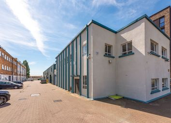 Education House, Liberty Centre, Mount Pleasant, Wembley HA0. Office to let