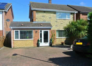 3 bed detached house for sale in Stanley Street, Bourne, Lincolnshire PE10