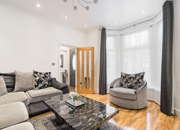 Thumbnail 5 bed property for sale in Albany Road, Manor Park