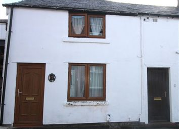 Thumbnail 2 bed property for sale in Jackson Street, Chorley