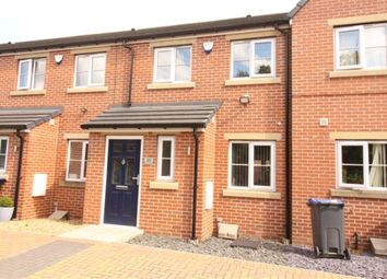 Thumbnail 3 bed terraced house for sale in Vulcan Street, Tong