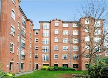 2 bed flat for sale in Streatham High Road, London SW16