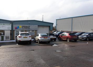 Thumbnail Light industrial to let in 9 Windover Court, Windover Road, Huntingdon, Cambridgeshire