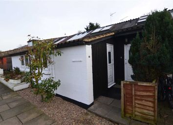 Thumbnail 3 bed terraced house for sale in Motehill, Basildon, Essex