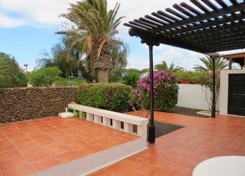 Thumbnail 3 bed bungalow for sale in Casas Del Sol, Playa Blanca, Lanzarote, Canary Islands, Spain