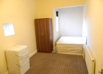 Thumbnail 9 bed shared accommodation to rent in Fargosford Street, Coventry