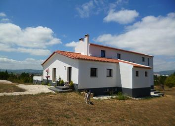 Thumbnail 4 bed detached house for sale in Alenquer, Lisbon Province, Portugal