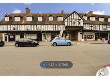 Thumbnail 2 bed flat to rent in Eastgate, Banstead