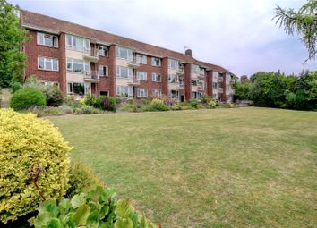 Thumbnail 2 bed flat for sale in Richmond Court, Conegra Road, High Wycombe