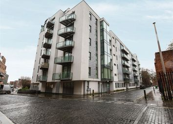 1 bed flat for sale in Henry Street, Liverpool, Merseyside L1