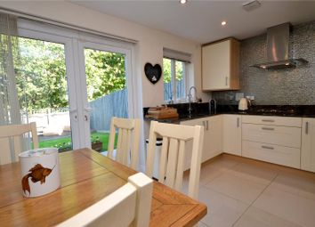 2 bed terraced house for sale in Holtby Avenue, Cottingham, East Riding Of Yorks HU16