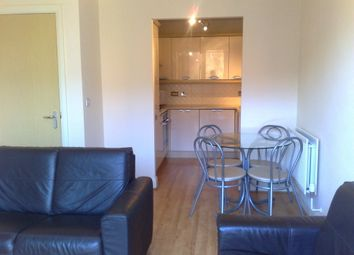 Thumbnail 2 bed flat to rent in Wheeleys Lane, Edgbaston, Birmingham