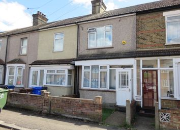 Thumbnail 3 bed terraced house for sale in Arthur Street, Grays