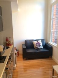 Thumbnail 4 bed flat to rent in Hyde Terrace, Leeds