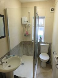 Thumbnail 5 bedroom terraced house to rent in Molyneux Road, Kensington, Liverpool