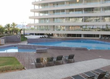 Thumbnail 2 bed apartment for sale in Spain, Ibiza, Ibiza