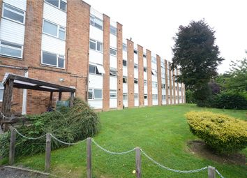 Thumbnail 1 bed flat for sale in Benwick Court, Croydon Road, London