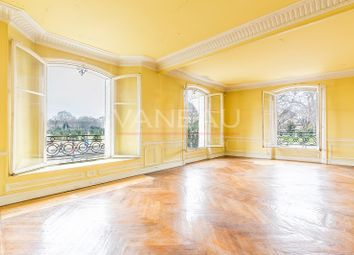 Thumbnail 3 bedroom apartment for sale in Paris, France