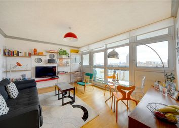 Thumbnail 2 bed flat for sale in Henshall Point, Bromley High Street, London