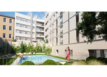 Thumbnail 2 bed apartment for sale in Costa Blanca North, Costa Blanca, Spain