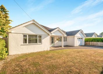 6 bed bungalow for sale in Hayling Island, Hampshire, . PO11