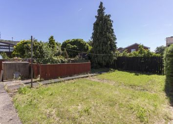 3 bed terraced house for sale in Hills View Road, Eston, Middlesbrough TS6