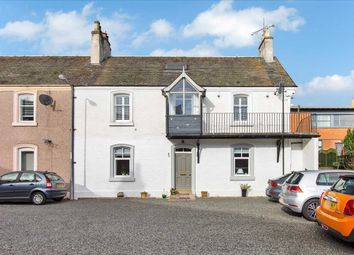 Thumbnail 3 bed flat for sale in Allanvale Road, Bridge Of Allan, Bridge Of Allan