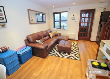 Thumbnail 2 bed property for sale in Kelly Court, Borehamwood, Hertfordshire