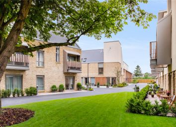 Thumbnail 2 bedroom flat for sale in Steepleton, Cirencester Road, Tetbury, Gloucestershire
