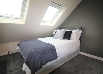 Room to rent in Ensuite 4, Bolingbroke Road, Coventry CV3