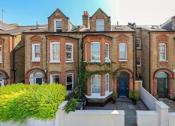 5 bed property for sale in Trent Road, London SW2