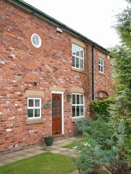 Thumbnail 2 bedroom mews house to rent in Barnfield Manor, Lodge Lane, Singleton