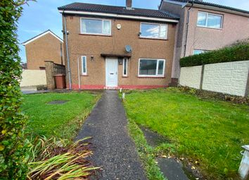 3 bed semi-detached house for sale in Mowbray Avenue, Blackburn BB2