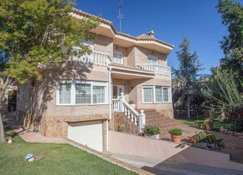 Thumbnail 5 bed villa for sale in La Eliana, Valencia, Spain