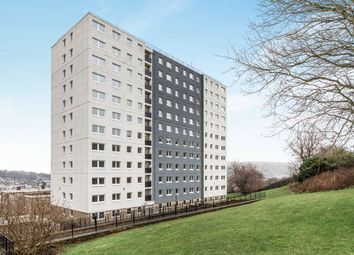 2 bed flat for sale in Parkwood Court, Keighly West, Yorkshire BD21