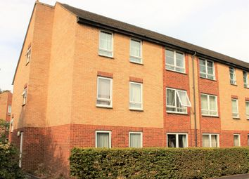 Thumbnail 2 bed flat to rent in William Smith Close, Cambridge, Cambridgeshire