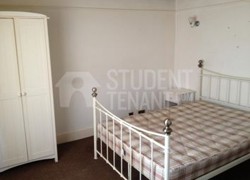 Thumbnail 5 bed semi-detached house to rent in Whitstable Road, Canterbury, Kent