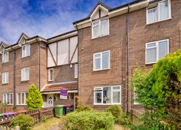 Thumbnail 5 bedroom shared accommodation for sale in Shawfield Close, Sutton Hill