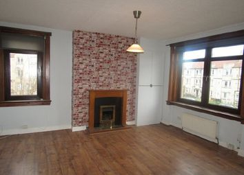 Thumbnail 2 bedroom flat to rent in Restalrig Road South, Edinburgh, 6Dy