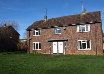 Thumbnail 2 bed property to rent in Manchester Road, Brampton, Huntingdon