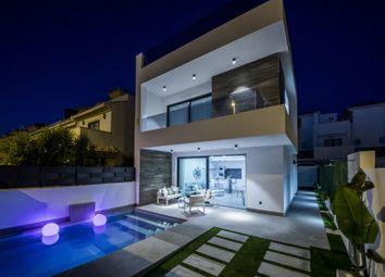 Thumbnail Villa for sale in San Javier, Murcia, Spain