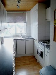 Thumbnail 1 bed flat to rent in Aston Way, Potters Bar