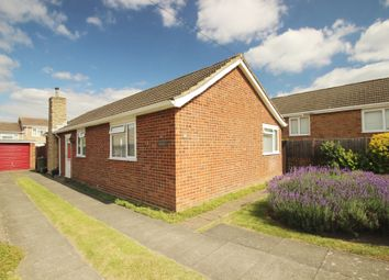 Thumbnail 3 bed bungalow for sale in Mungo Park Way, Orpington