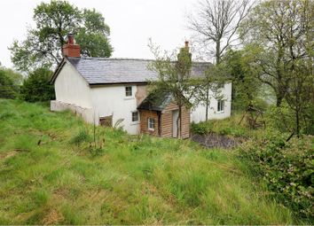 Thumbnail 3 bed detached house for sale in Lloyney, Knighton