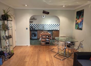 2 bed flat for sale in Morrish Road, Brixton Hill, Lambeth SW2