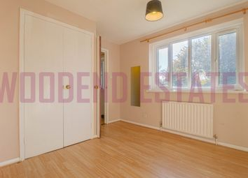Thumbnail 1 bed flat to rent in Gade Close, Hayes