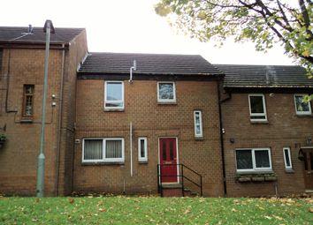 Thumbnail 3 bed terraced house for sale in Brunel Walk, Blackburn
