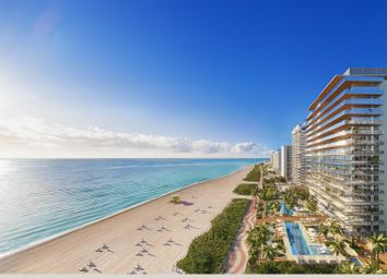 Thumbnail 3 bed apartment for sale in 57 Ocean Dr Miami Beach, Fl 33139, Aventura, Miami-Dade County, Florida, United States